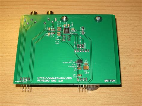 decoupling capacitor dac dac different decoupling capacitors in 28 images dsc04058 the hifidiy es9018 dac h i f i d