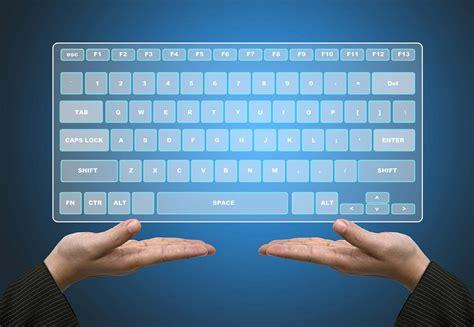 Keyboard Digital Restricting Input With Jquery Webdesigner Depot