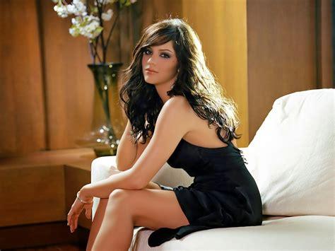 imagenes mujeres lindas facebook mujeres lindas de facebook imagui