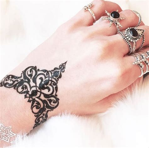 Tattoo Shop Jewelry Online | jewels dixi shopdixi shop dixi jewelry jewellery