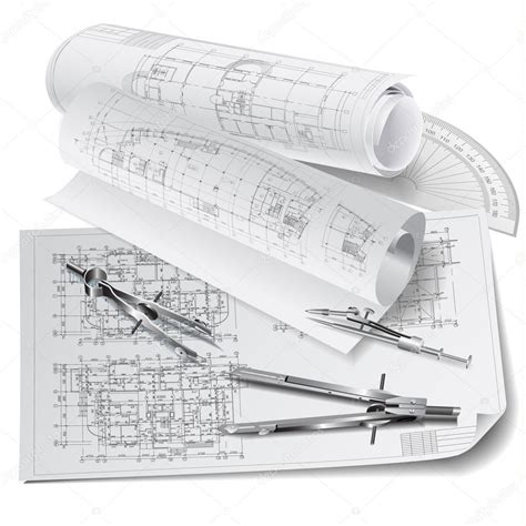 Software Architecture Drawing Tools