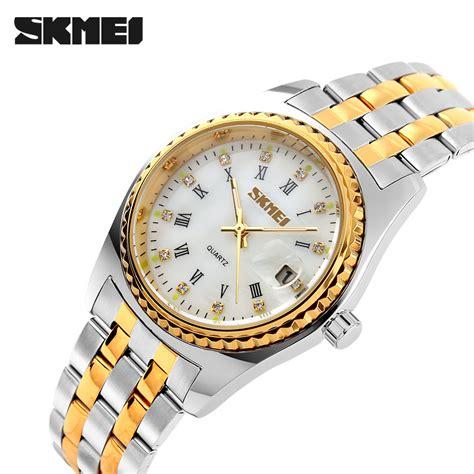 Jam Tangan Pria Analog Original Casio Sporty Batery 10 Th Garans Ry9q skmei jam tangan analog pria 9098cs white
