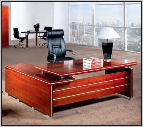 Desk Accessories Canada Desk Accessories Canada Desk Home Design Ideas R3nj8neq2e18969
