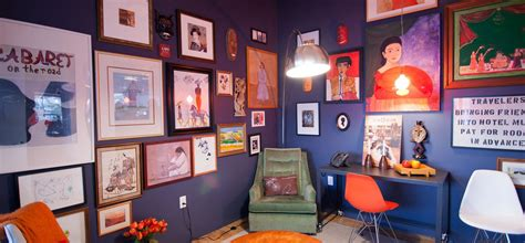 100 best airbnbs in san francisco airbnb u0027s san airbnb s quirky new san francisco hq complete with a war