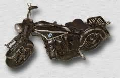 Motorrad Modelle Zum Sammeln by Motorrad Modelle Shop Oldtimer Motorradmodelle Motorr 228 Der
