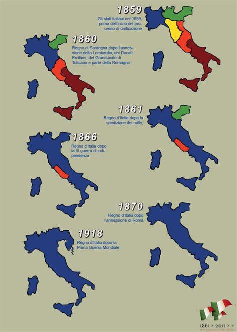 porto all unita d italia l unit 224 d italia 1861 1918 difesa it