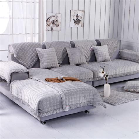 modern slipcover sofa modern slipcover sofa modern slipcover sofa at 1stdibs