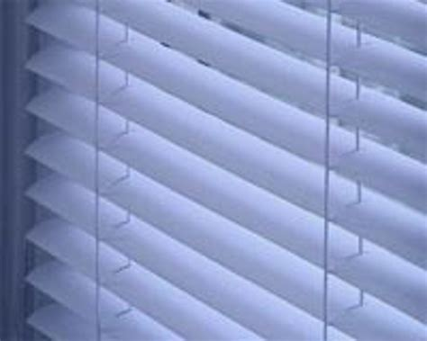 Spray Paint Mini Blinds questions can i spray paint mini blinds apartment therapy