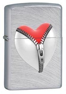 Zippo Chrome Arch Original Free Grafir Nama Classic Zippo Lighter Chrome Arch With Unzipped