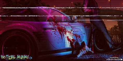 Number Search Miami Hotline Miami 2 Wrong Number Fan Gif By Brandonstricker On Deviantart