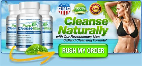 Detox Max Reviews by Cleanse Max Review Cleanse Max Claim Risk
