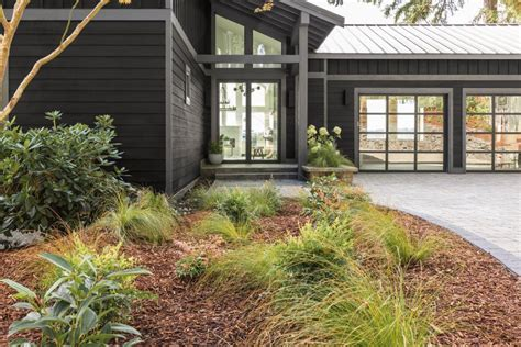 Diy Dream Home Sweepstakes - before after photos from hgtv dream home 2018 hgtv