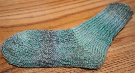 pattern for socks on a loom andalusian ribbed socks free loom knit patterns