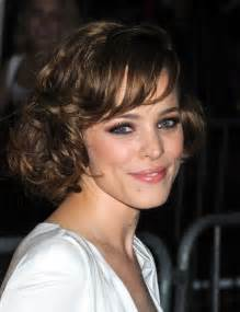 34 best curly bob hairstyles 2014 with tips on how to curl a bob