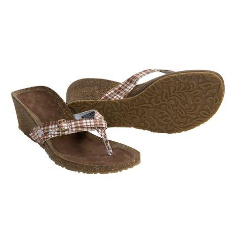 teva sandals for teva ventura wedge sandals for 1963f save 41