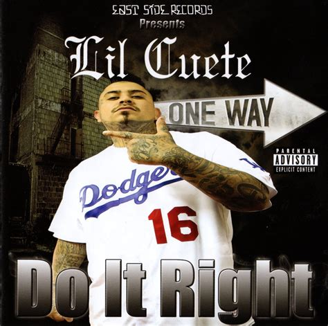 Norwalk Records Lil Cuete Www Imgkid The Image Kid Has It
