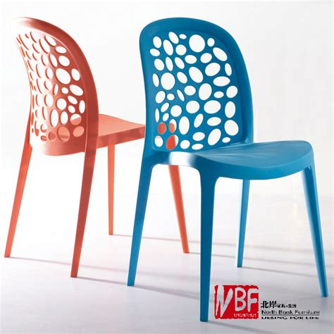 nbf north shore hero dining chair  minimalist style modern plastic chair ikea dinner  discuss