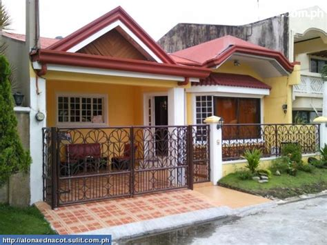 bungalow house design floor plans 3 bedroom bungalow house plans philippines 3