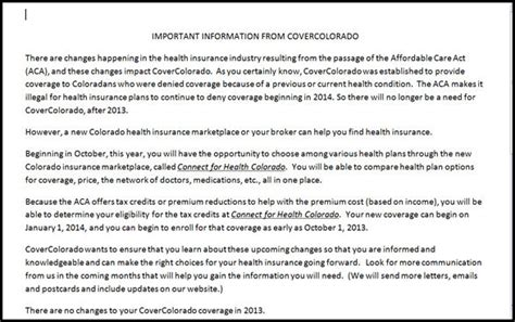 insurance cancellation letter obamacare 28 health insurance cancellation letter obamacare