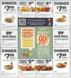 home town buffet coupon 10 coupons for hometown buffet expires 7 3 2013 ebay