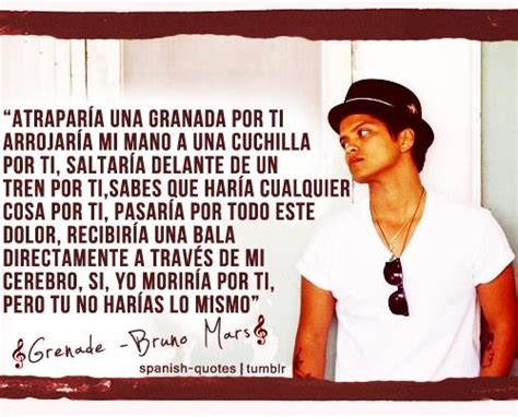 bruno mars biography in spanish sad love quotes for her for him in hindi photos wallpapers