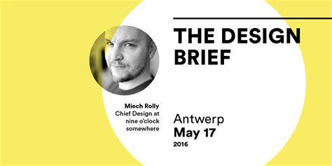 design brief content the design brief duval union academy