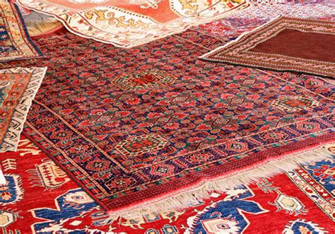 lavaggio tappeti prezzi tappeti persiani ed orientali iranian loom