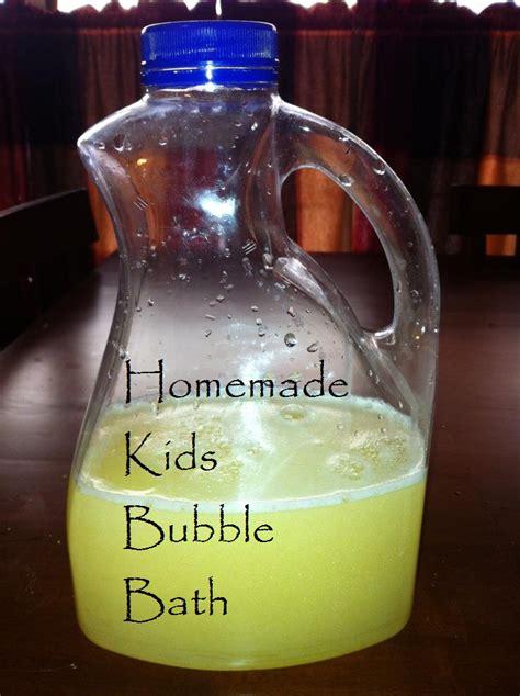 homemade bathtubs diy homemade bubble bath recipes going evergreen