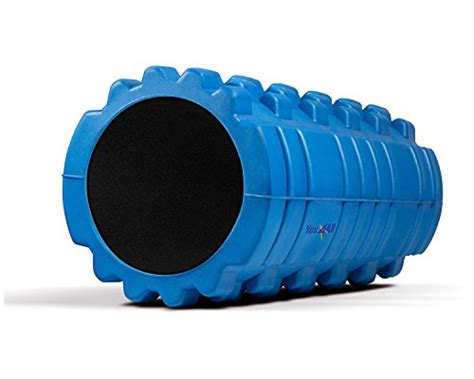 best foam roller to buy best foam roller to buy the top choices for you