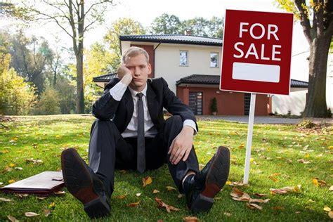 antonio flores 187 real estate agents in spain who