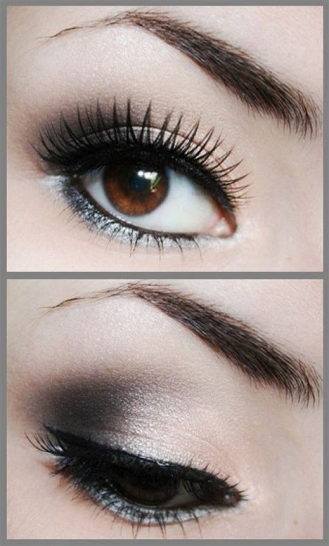 Felicela Liner Brush 26 best images about wedding makeup and hair on