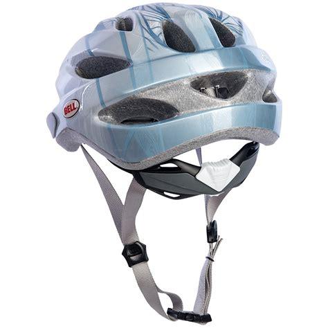 girls motocross helmet 100 womens motocross helmets womens atv helmet