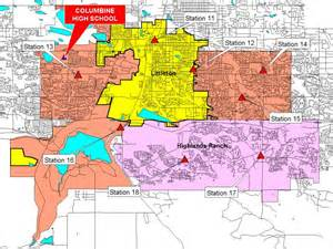 map of arapahoe county colorado protected areas of arapahoe county colorado