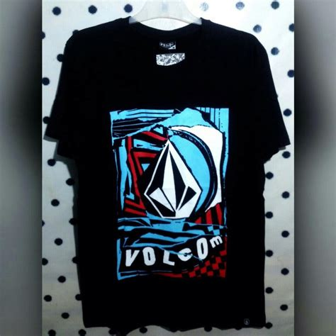 T Shirt Nike Kaos Cewe Nike As Em As We Run 2013v grosir kaos dan jaket distro skate surfing grosir kaos