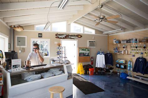 boat detailing tarpon springs fl tarpon landing marina anything everything you need to