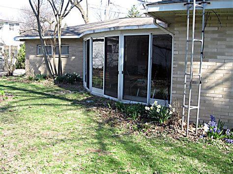 Lakeside Ohio Cottage Rentals by 526 E Second Lakeside Ohio