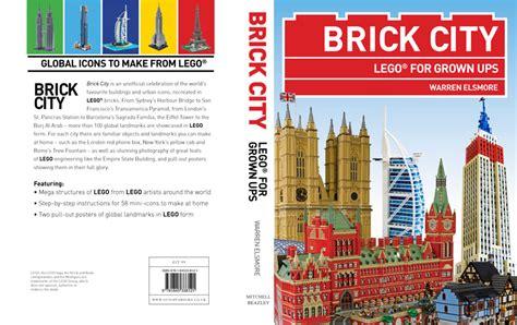 architecture books building publications  architect