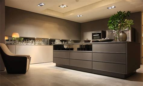 designs kitchens by design