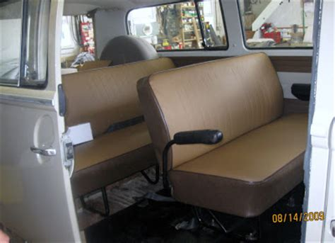 car upholstery repair in maryland choosing an auto upholstery repair shop mid maryland
