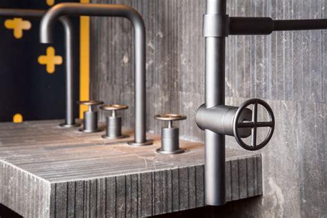 rubinetti fontane compra los grifos para ba 241 o de fantini fontane
