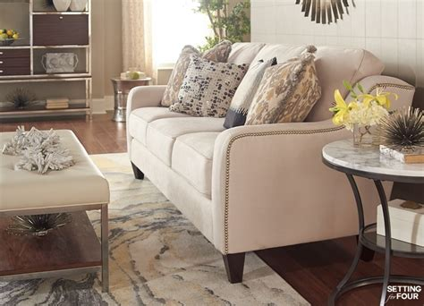 How To Start Decorating A Living Room by Where To Start When Decorating A Living Room Aecagra Org