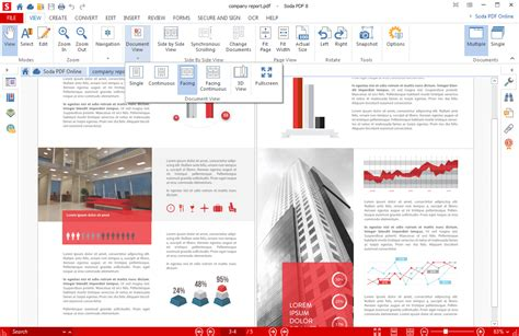 compress pdf soda soda pdf soda pdf 8 is a complete modular pdf solution