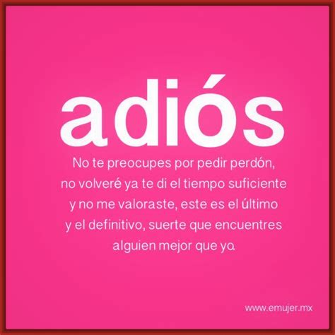 imagenes de amistad y odio 1000 images about xq el te odia on pinterest