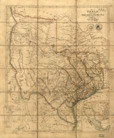 republic of maps republic of map 1841 mappery