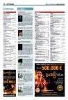 passadore aosta giornale di brescia virtualnewspaper the knownledge