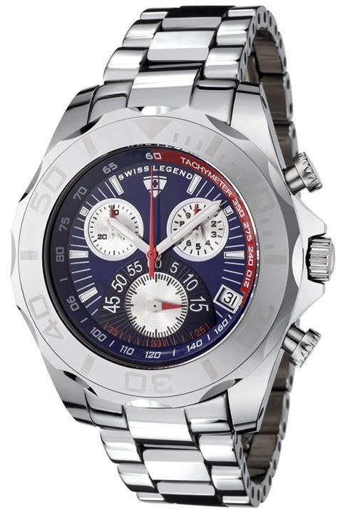 tungsten watches calypso tungsten watch