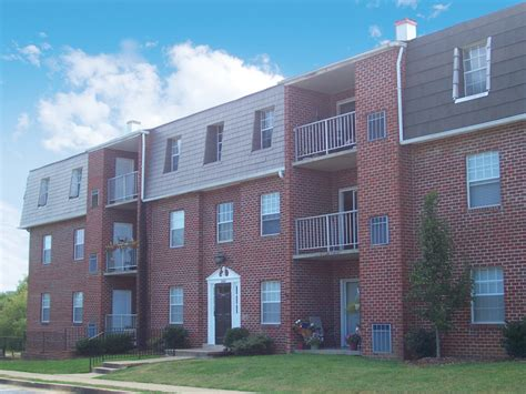 3 bedroom apartments in fredericksburg va monticello square apartments fredericksburg va