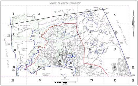 section 35 massachusetts form assessors map online wellfleet ma