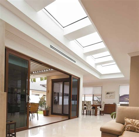 Velux Skylights Image Gallery   Connollys Timber Flooring