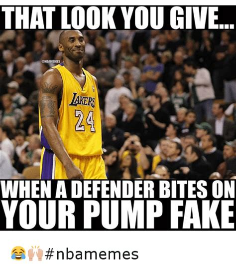 Meme Basketball - nba memes www imgkid com the image kid has it